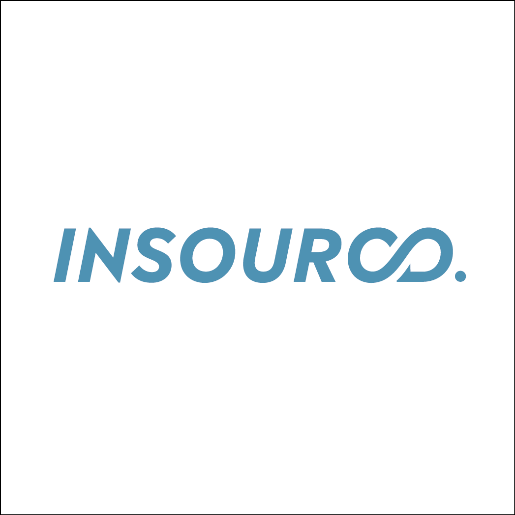 Logo_INSOURCD