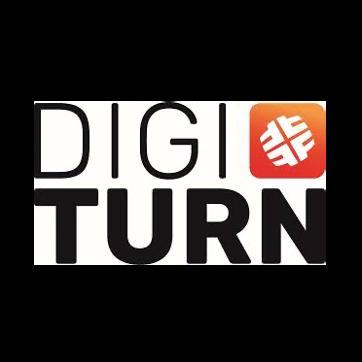 Digitturn_Kreis