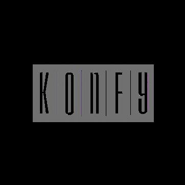 Konfy_Kreis
