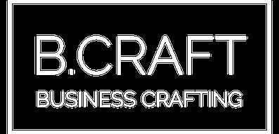 B.Craft